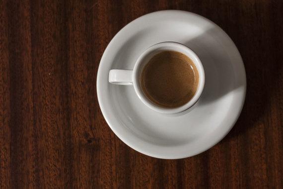Ритейлер Stopexpress взял в управление магазины и кафе на трех заправках «Газпром нефти»