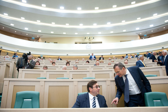 По данным сайта newsnnru, директор департамента денежно-кредитной политики цб рф игорь дмитриев рассказал