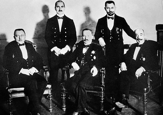 судебной реформы 1864 года