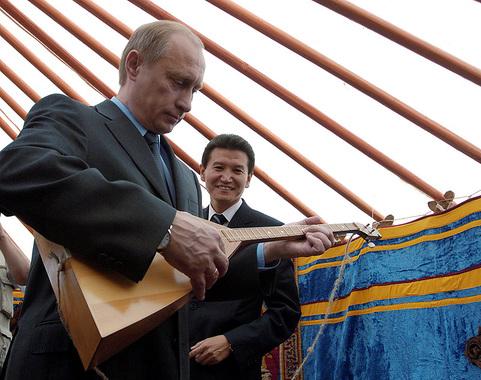 """Медведев пригрозил странам Запада """"исторической ответственностью"""" за санкции против РФ - Цензор.НЕТ 5573"""