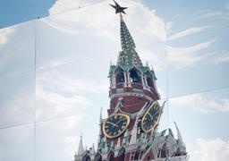 Реальная ситуация сильно искривила прежние благодушные прогнозы развития российской экономики