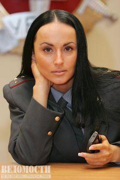 ����� ���� ����� ���������� �������. ���� � ����� �� ����� Starsru.ru