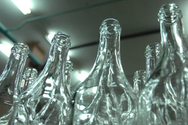 Производители крепкого алкоголя не успевают за ростом стоимости акциза