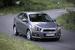 Седан Chevrolet Aveo, от 568 000 руб., производится на ГАЗе в Нижнем Новгороде