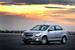 Chevrolet Cobalt, от 627 000 руб., импортировался из Узбекистана (завод GM Uzbekistan)