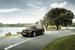Универсал Chevrolet Cruze, от 805 000 руб., производился на заводе GM в Санкт-Петербурге и на «Автоторе»