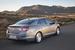 Chevrolet Malibu, от 1,19 млн руб., поставлялся из Узбекистана (сборка SKD)