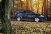 Chevrolet Orlando, от 1,06 млн руб., производился на «Автоторе»