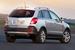 Opel Antara, 1,3 млн руб., производился на заводе GM в Санкт-Петербурге и предприятии «Автотор» в Калининграде...