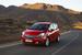 Opel Meriva, От 960 000 руб, производился на «Автоторе»