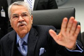 Самый влиятельный в мировой энергетике человек – министр нефти Саудовской Аравии Али аль-Наими пожертвовал стабильностью ради надежды победить конкурентов