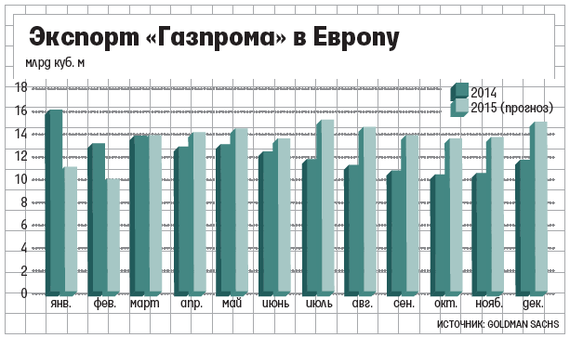 https://cdn.vedomosti.ru/image/2015/2i/1f0l2e/default-17ma.png