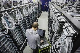 Иностранным интернет-сервисам не обязательно переносить в Россию все персональные данные своих клиентов-россиян
