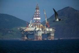 Бразильская нефтегазовая компания Petrobras списала $2,1 млрд из-за коррупции