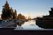 Центральная аллея (53 га) должна стать главной туристической достопримечательностью ВДНХ. Здесь будет создан центр праздников и торжеств по аналогии с Национальной аллеей в Вашингтоне