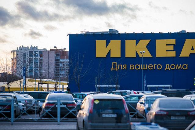 Суд утвердил мировое соглашение Киркорова и Яблоковой