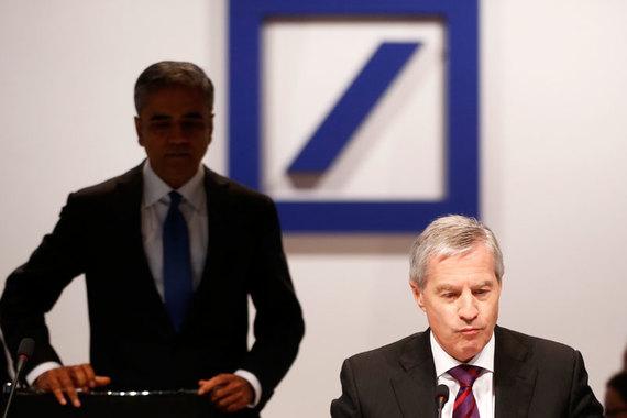 кто относится к руководству банка - фото 2