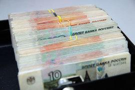С октября форекс-дилеры должны хранить клиентские средства на специальных счетах номинального держателя