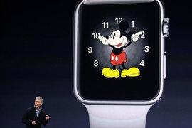 Apple со своими продуктами и философией все глужбе проникает в жизнь потребителей