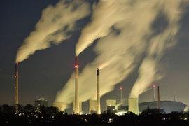 Руководители шести крупнейших нефтегазовых компаний Европы написали совместное письмо в ООН c предложением повсеместно ввести плату за выбросы углекислого газа