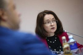 Финансовая система в России и платежный баланс адаптировались к новым условиям, а экономика – пока нет