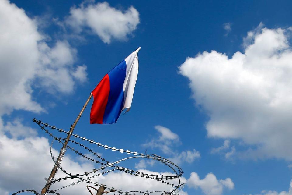 Решение Гаагского арбитражного суда имеет для России самые серьезные последствия