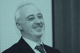 История с домашним арестом и освобождением Владимира Евтушенкова, завершившаяся передачей государству «Башнефти», подсказывает: благополучный исход возможен и для Меламеда