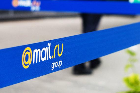 У Mail.ru Group миноритарный пакет в проекте «Молоток.ру»
