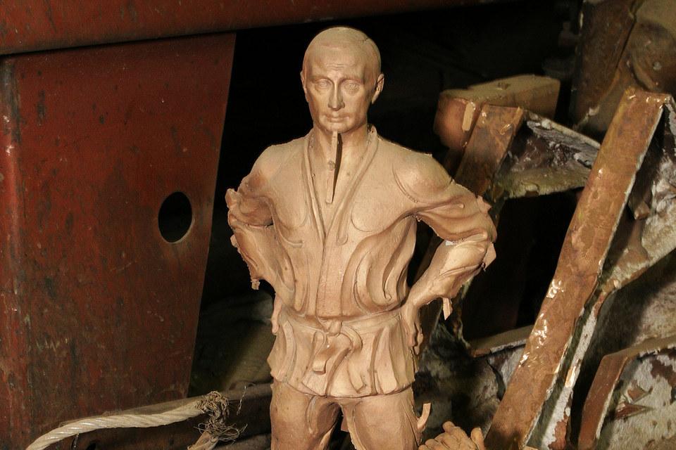 Если инвестиционная льгота будет возвращена, бизнес поставит памятник президенту Путину