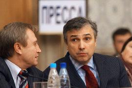 Кулистикова руководил телеканалом НТВ с июля 2004 г. – тогда он сменил на этом посту Николая Сенкевича
