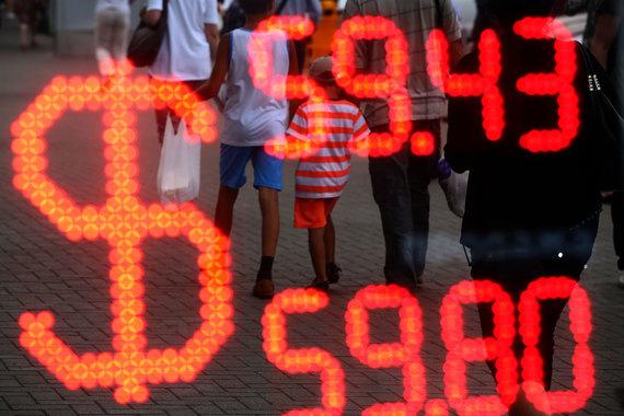 Сколько будет 1 6 евро в рублях - Thisman ru