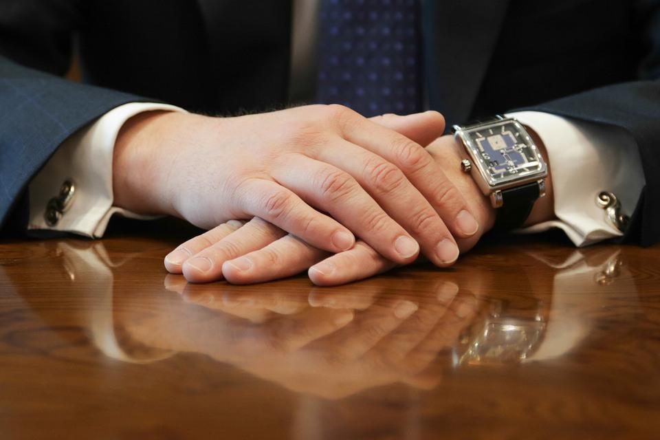 Любой участник госзакупок с радостью поменяет условия контракта на более выгодные