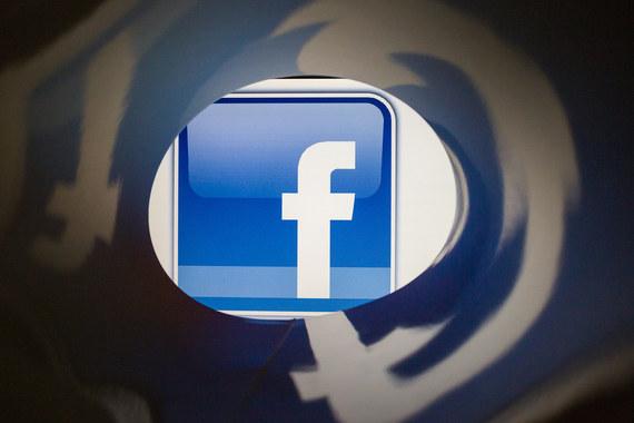 Facebook не желает исполнять вступающую в силу с 1 сентября норму о хранении данных российских пользователей на серверах в России
