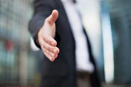 Некоммерческие организации (НКО) и власть плохо представляют себе работу друг друга