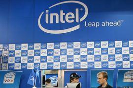 Intel планирует использовать архитектуру Skylake в 48 моделях процессоров, которые появятся на рынке в ближайшие месяцы