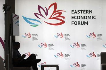 Среди крупнейших подписаний – соглашение «Газпрома» и Министерства развития Дальнего Востока