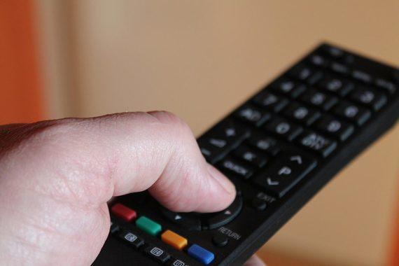 Количество премьер на крупнейших каналах, по данным KVG Research, снижается третий год подряд