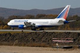Если сделка состоится, «Аэрофлот» не будет сохранять бренд «Трансаэро»