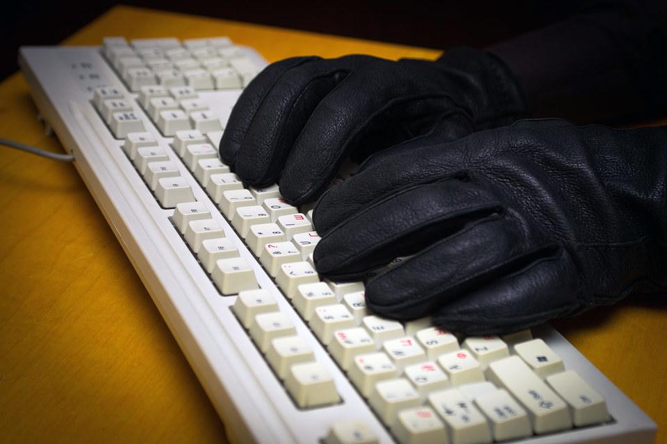В цифровую эпоху место экспертизы почерка и дактилоскопии зачастую должны занять другие способы идентификации личности преступников