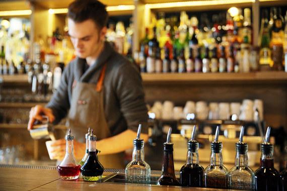 В основном совместные закупки касаются фруктов, овощей, хозтоваров и алкоголя
