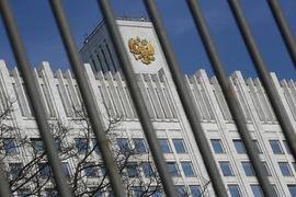Эксперты правительства придумали, как мотивировать бюрократию провести реформы