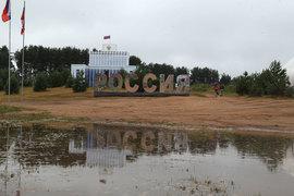 Даже подорожавшей нефти будет не под силу восстановить экономику России