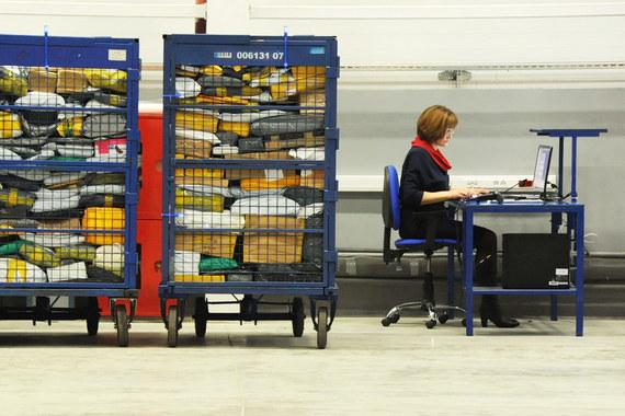 Стремление сэкономить приводит российских покупателей в зарубежные интернет-магазины