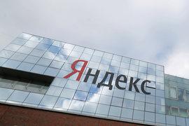 «Яндекс» – самый популярный поисковик в рунете, его доля составила в сентябре 57,4% (данные Liveinternet), а доля Bing от Microsoft – 0,8%