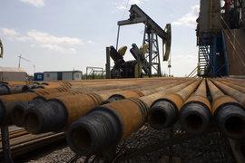 Нефтяники и правительство могут найти компромисс на 50 млрд руб.