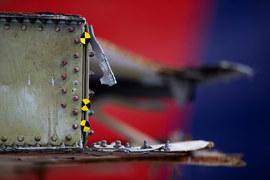 По мнению Сторчевого, окончательный технический отчет по MH17 не соответствует стандартам ИКАО