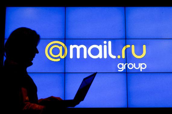 По словам заместителя гендиректора Mail.Ru Group Дмитрия Сергеева, наибольший интерес к сервису проявляют создатели игр