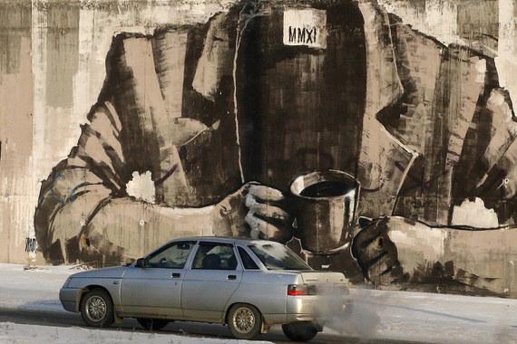 Около 1 млн из 42 млн полисов ОСАГО, проданных за год в России, – поддельные