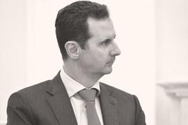 Попытки Кремля как-то помирить Дамаск и его умеренных противников недостаточны и противоречивы