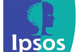 Ipsos SA